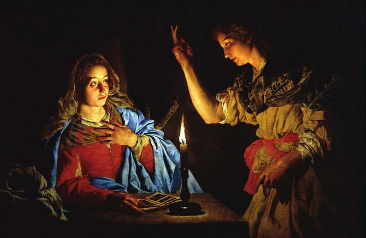 the_annunciation.jpg