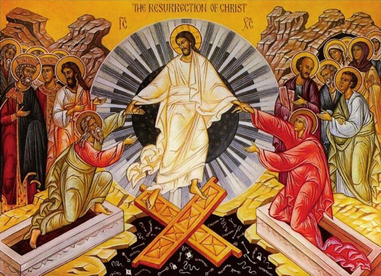 resurrection_of_the_christ.jpg