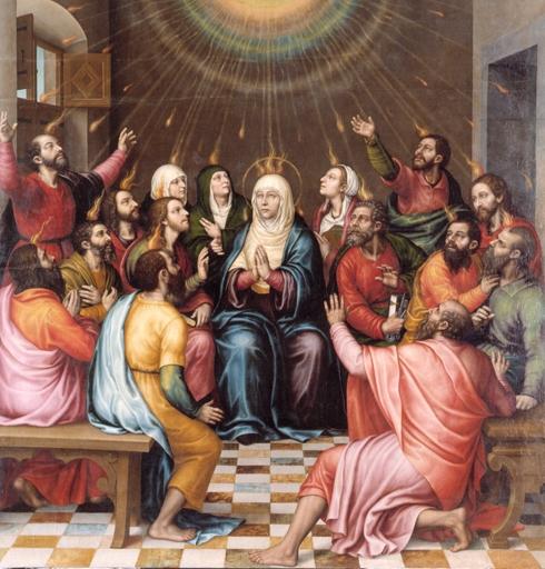 pentecost_nicolas_borras_falco.jpg