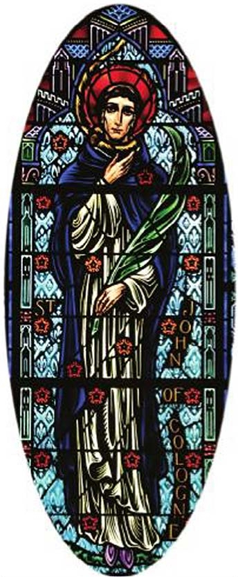 saint_john_of_cologne.jpg