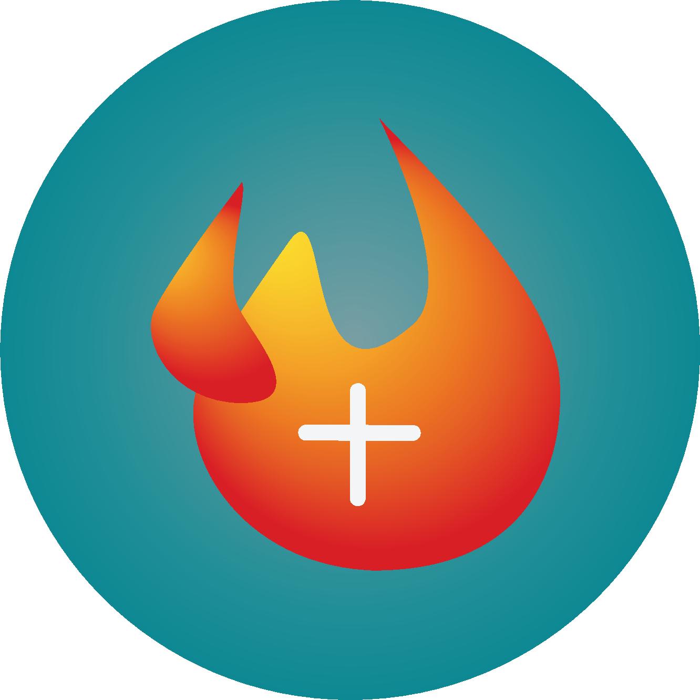 confirmation sacrament symbol.png