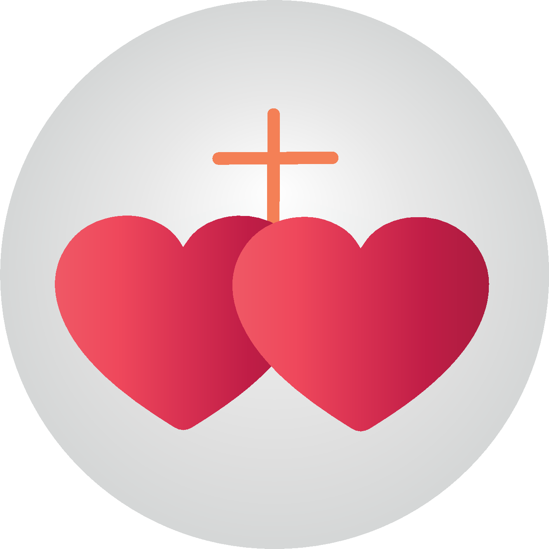 marriage sacrament symbol 2.png