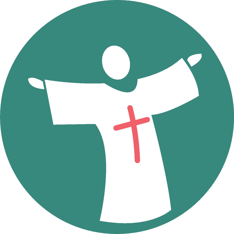 Holy Orders sacrament symbol.png