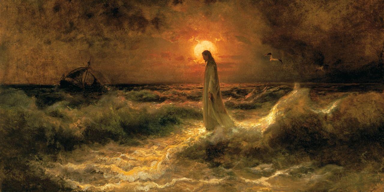 Christ walking on water 1.jpg