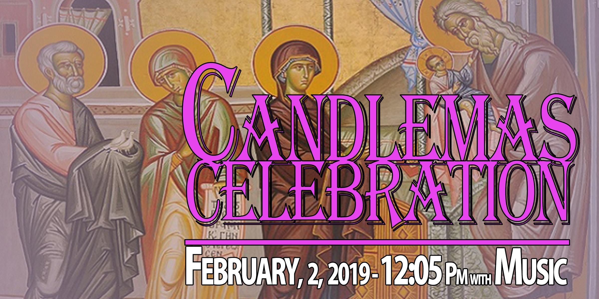 Candlemas celebration banner 1.jpg