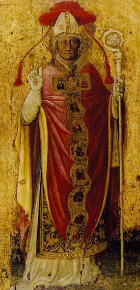 Saint Peter Damian pic.jpg