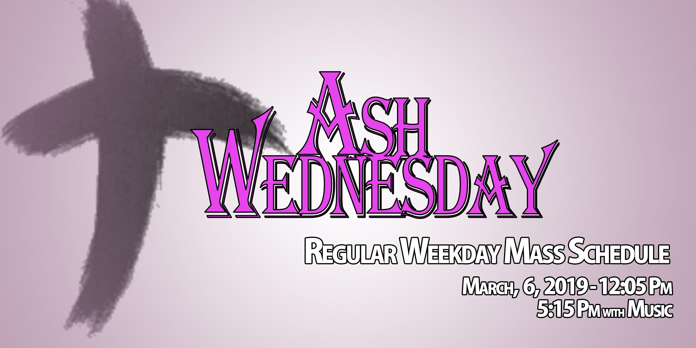 Ash Wednesday 2019 banner1.jpg