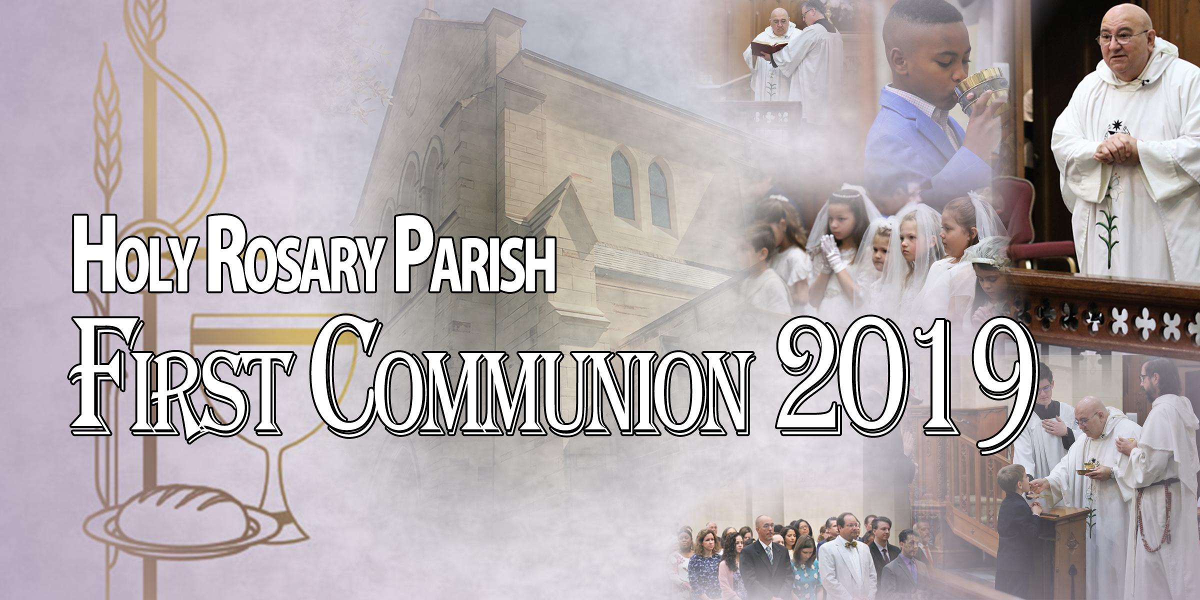 first communion 2019 banner 1.jpg