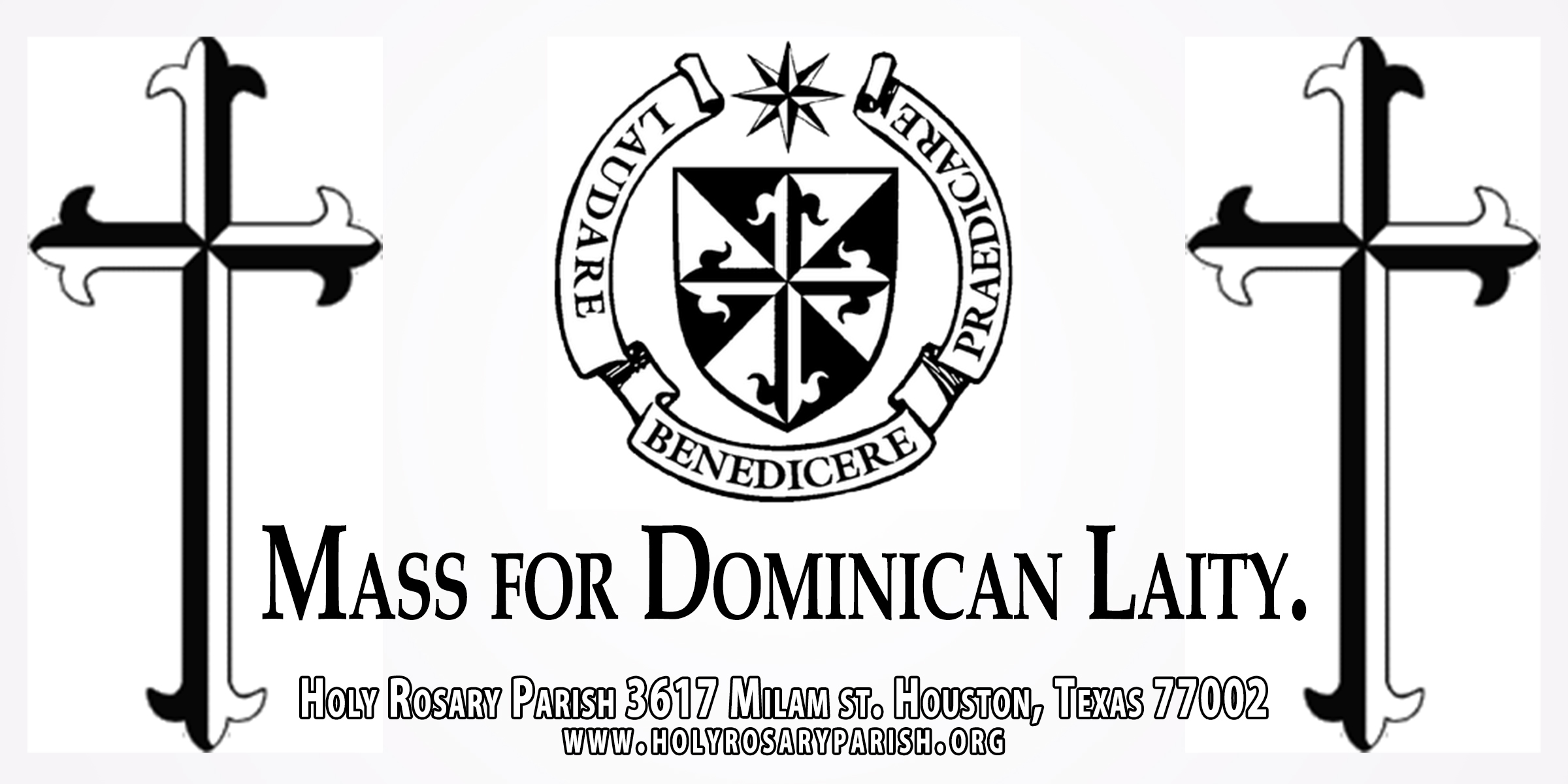 Mass for Dominican Laity Banner 1.jpg