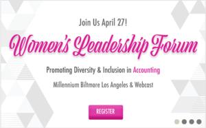 CalCPA_WomensLeadershipConference_2018.png