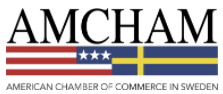 AMCHAM_dealingwithconflict_2018.png