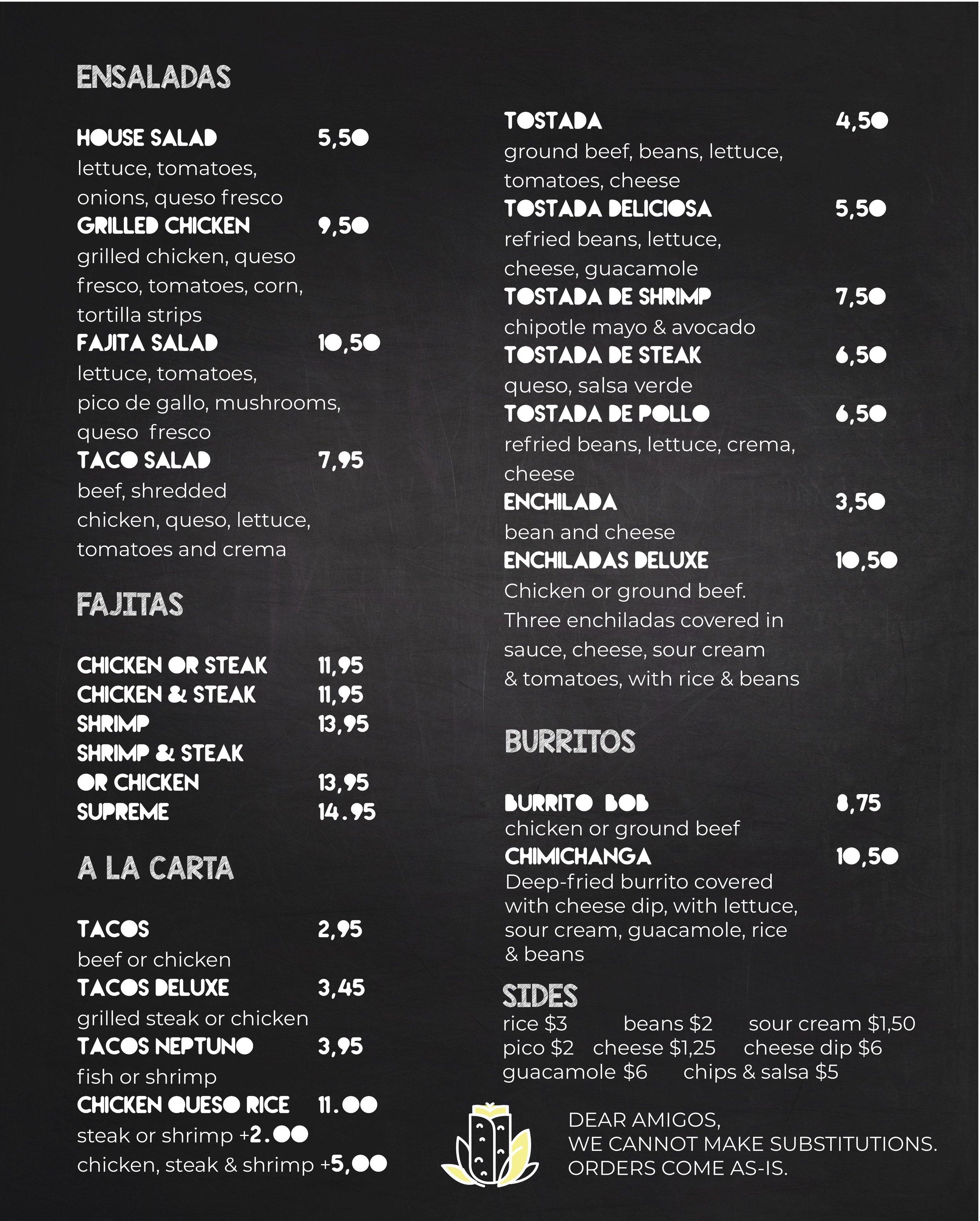 MEXICANO MENU .jpg