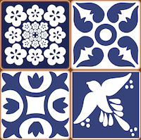Azulejos.png