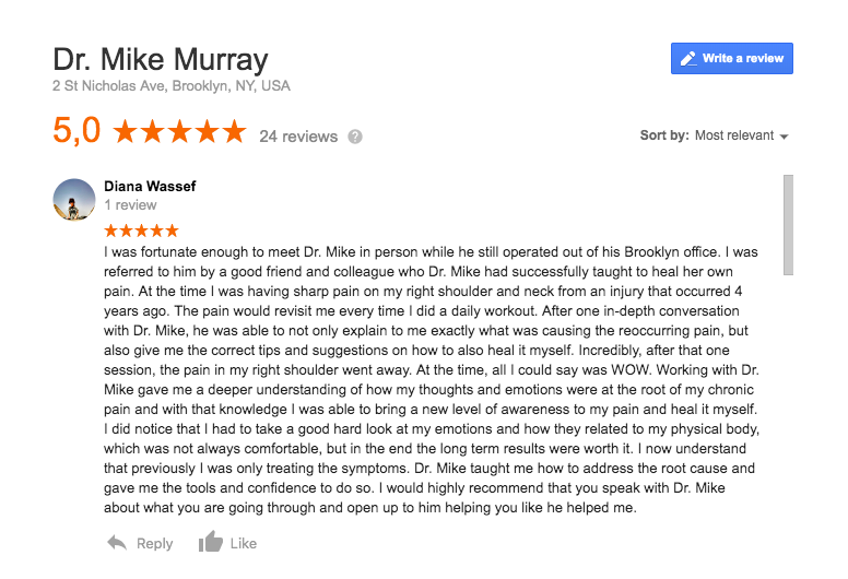 Google Review From Diana.png