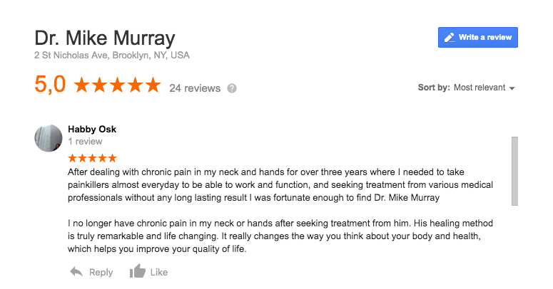 Google Review From Habby.png
