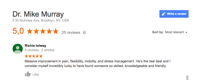 Google review Richie.png