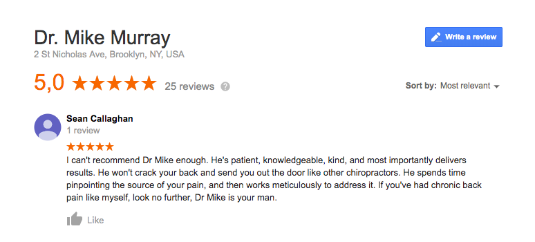 Google review from Sean C copy.png