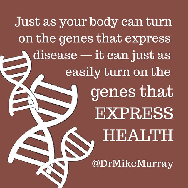 There is research to back this up.⠀⠀⠀⠀⠀⠀⠀⠀⠀ .⠀⠀⠀⠀⠀⠀⠀⠀⠀ Just as your body used to express the genes for perfect health, it can once again remember how to make them, and express perfect health once again.⠀⠀⠀⠀⠀⠀⠀⠀⠀ .⠀⠀⠀⠀⠀⠀⠀⠀⠀ At some point in your life, external and internal stressors caused your body to begin expressing the genes for disease and pain.⠀⠀⠀⠀⠀⠀⠀⠀⠀ .⠀⠀⠀⠀⠀⠀⠀⠀⠀ But it does not have to be this way.⠀⠀⠀⠀⠀⠀⠀⠀⠀ .⠀⠀⠀⠀⠀⠀⠀⠀⠀ You simply need to remove the stressors and get out of your body's way, so that it can once again do what it does best — HEAL.⠀⠀⠀⠀⠀⠀⠀⠀⠀ .⠀⠀⠀⠀⠀⠀⠀⠀⠀ Most of us are aware of the external stressors, but remain ignorant to the giant iceberg below water of internal stressors, like toxic chronic thoughts & emotions.⠀⠀⠀⠀⠀⠀⠀⠀⠀ .⠀⠀⠀⠀⠀⠀⠀⠀⠀ These thoughts and emotions happen so fast, and are so familiar, that we hardly notice when they are happening and how they affect us.⠀⠀⠀⠀⠀⠀⠀⠀⠀ .⠀⠀⠀⠀⠀⠀⠀⠀⠀ These chronic toxic thoughts and emotions are the most overlooked and most common cause of long-term pain.⠀⠀⠀⠀⠀⠀⠀⠀⠀ .⠀⠀⠀⠀⠀⠀⠀⠀⠀ I can give you the tools and strategies to discover these patterns and teach you how to THRIVE on the other side of chronic pain.⠀⠀⠀⠀⠀⠀⠀⠀⠀ .⠀⠀⠀⠀⠀⠀⠀⠀⠀ DM me when you have finally had enough and learn how to express the genes for health!⠀⠀⠀⠀⠀⠀⠀⠀⠀ .⠀⠀⠀⠀⠀⠀⠀⠀⠀ .⠀⠀⠀⠀⠀⠀⠀⠀⠀ .⠀⠀⠀⠀⠀⠀⠀⠀⠀ #mindbodyhealth #mindbodyconnection #mindbodymedicine #mindbodyhealing #mindbodywellness #selfhealers #selfheal #selfhealed #selfhealer #selfhealing #selfhealingrevolution #holistichealing #holistichealer #holistichealth #holistichealthcoach #holisticwellness