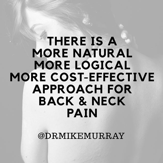 How much money have you spent on treatment for your back and neck over the years? ⠀⠀⠀⠀⠀⠀⠀⠀⠀ ⠀⠀⠀⠀⠀⠀⠀⠀⠀ Drop a 💰 in the comments if it's too much to remember and you're still looking for results!⠀⠀⠀⠀⠀⠀⠀⠀⠀ .⠀⠀⠀⠀⠀⠀⠀⠀⠀ .⠀⠀⠀⠀⠀⠀⠀⠀⠀ .⠀⠀⠀⠀⠀⠀⠀⠀⠀ #mindbodyconnection #insideouthealing #emotionalintelligence #emotionalhealth #healfromwithin #healthyandhappy #bethebestyou #mindsetcoaching #mindsetmatters #getridofpain #nomorebackpain #healthyspine #backpainrelief #moveeveryday #moveyourbody #calmyourmind #breathwork #breatheinbreatheout #takehealthyback #getunstuck