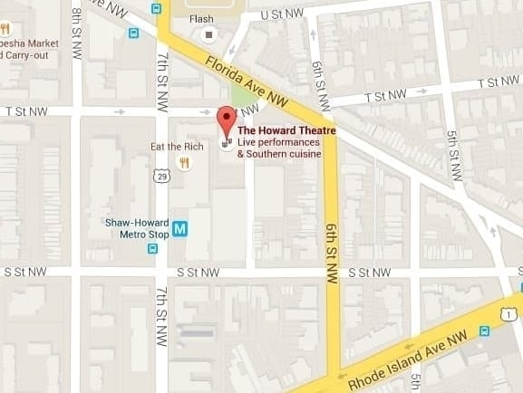 howard theatre.JPG
