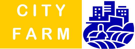 City Farm Logo.jpg