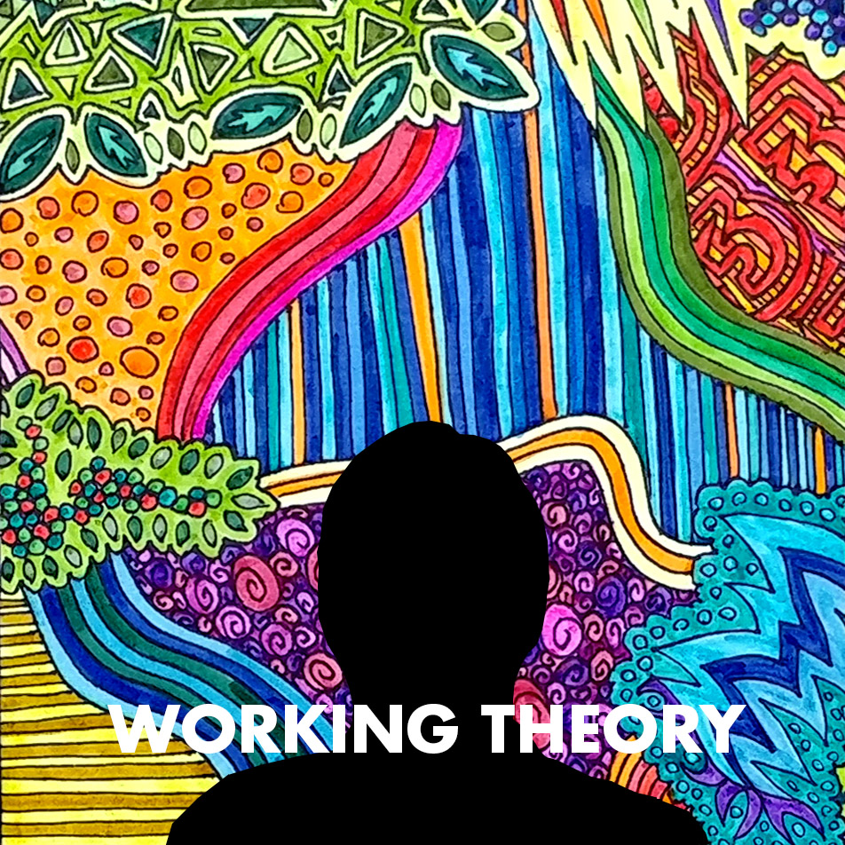 Working Theory Logo crop name.jpg