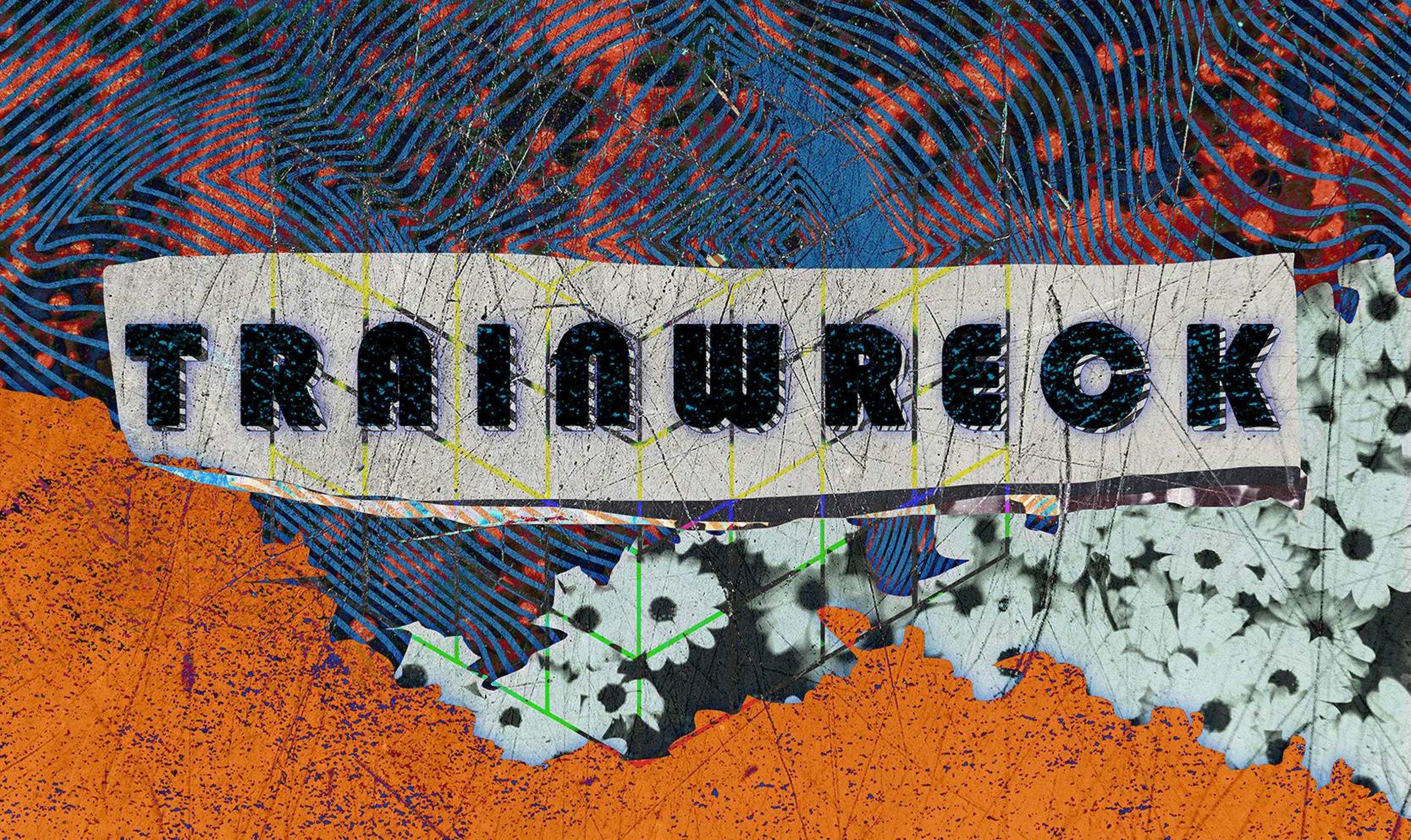 Trainwreck2a.jpg