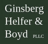 Ginsberg Helfer & Boyd Logo.jpg