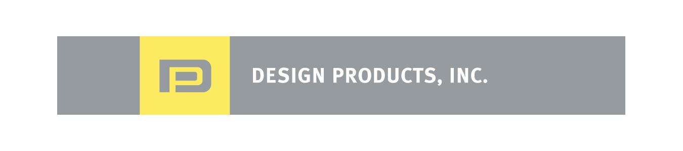 DesignProducts_Logo.jpg