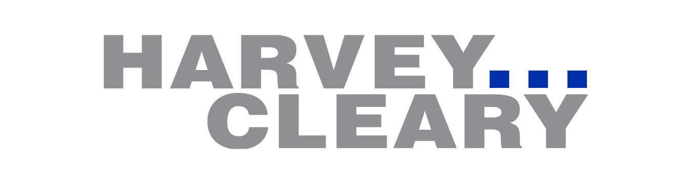 Harvey-Cleary no bottom text.jpg