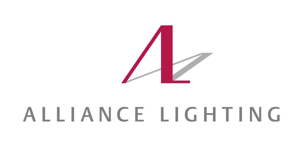 AllianceLighting_logo.jpg