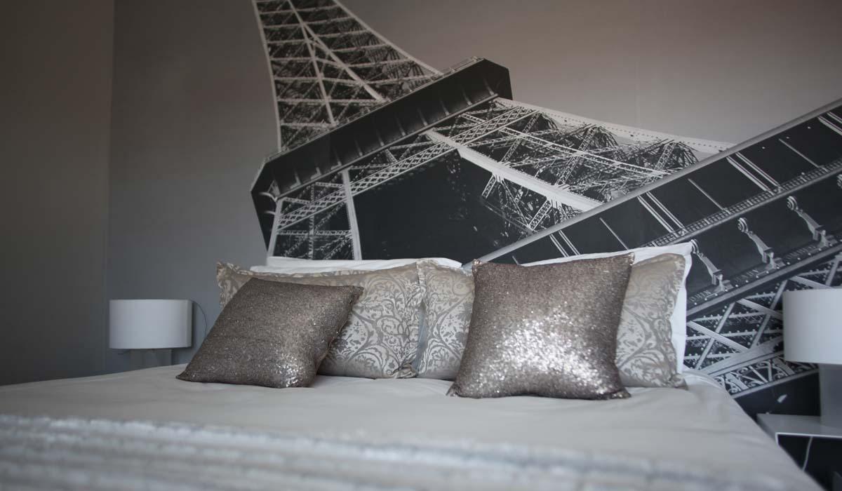 Banner_1220x900-bedroom.jpg
