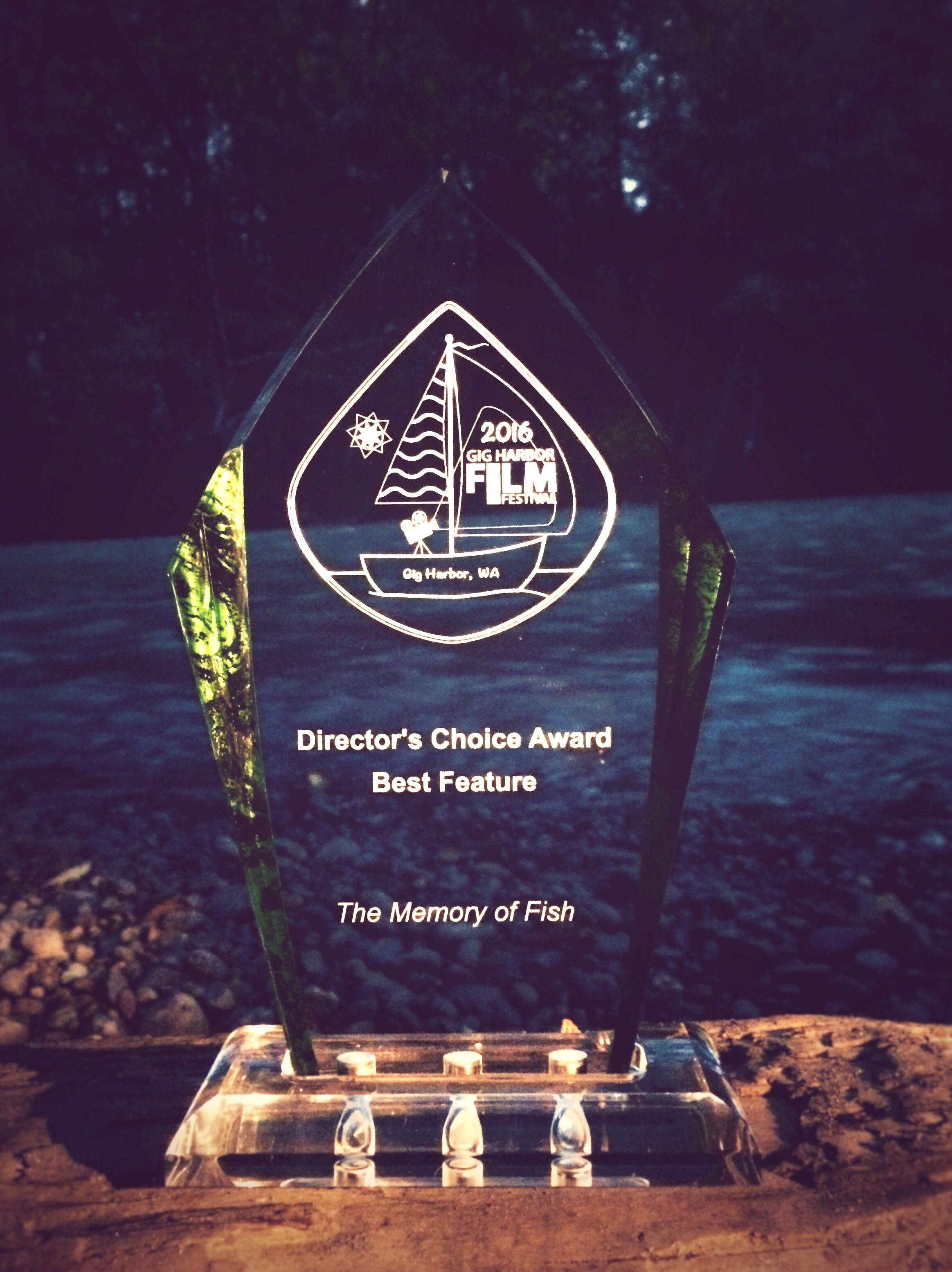 GHFF Award_2.jpg
