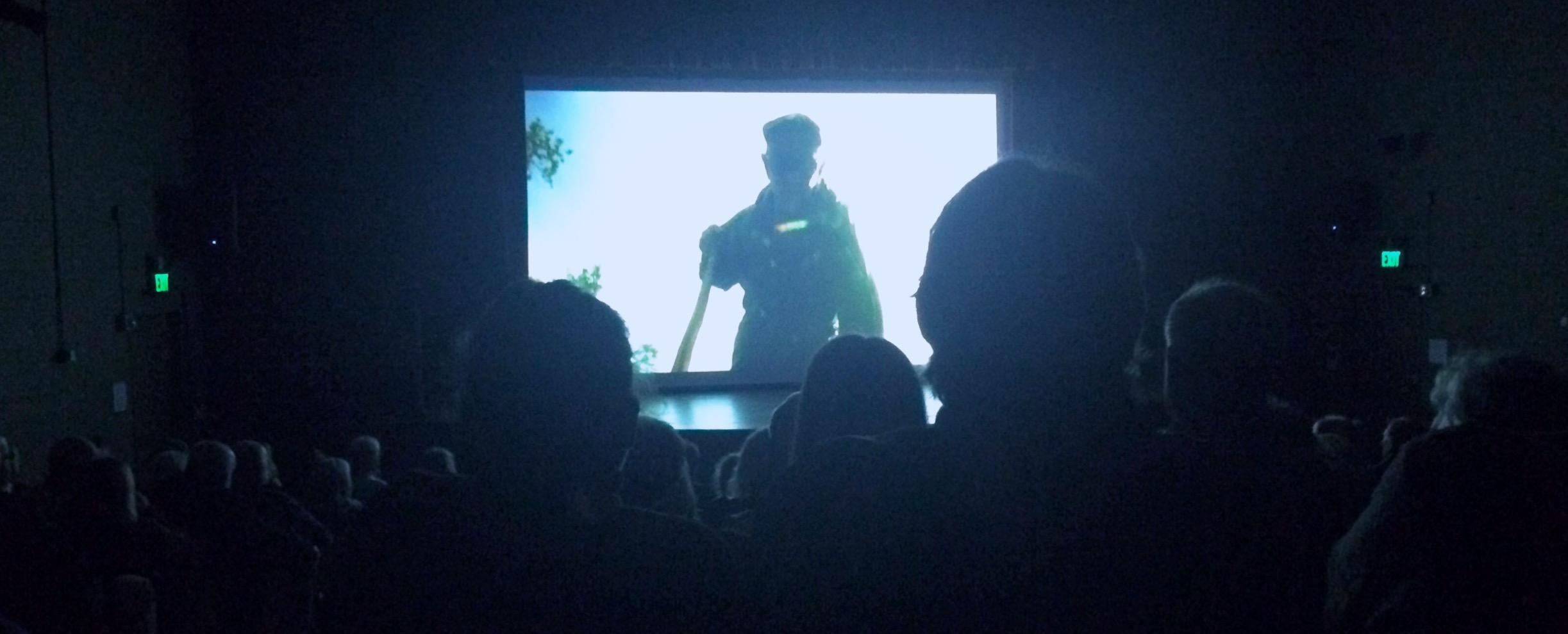 Little Theater 2.JPG