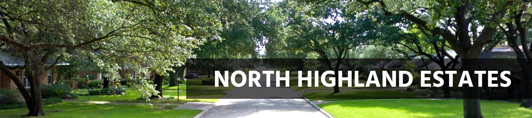 North Highland Estates_1.png