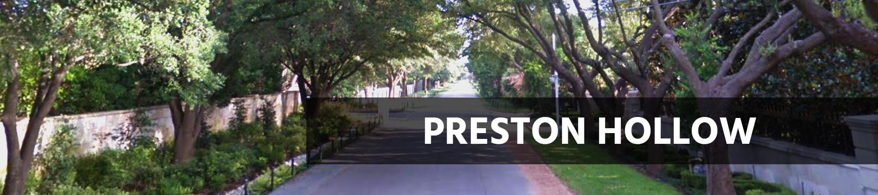 Preston Hollow_1.png