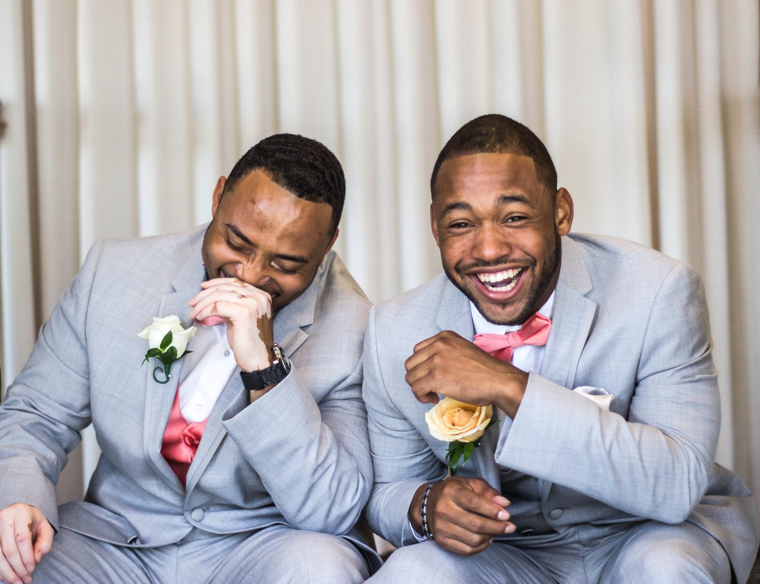 Hameed - Epps Wedding-0130.jpg