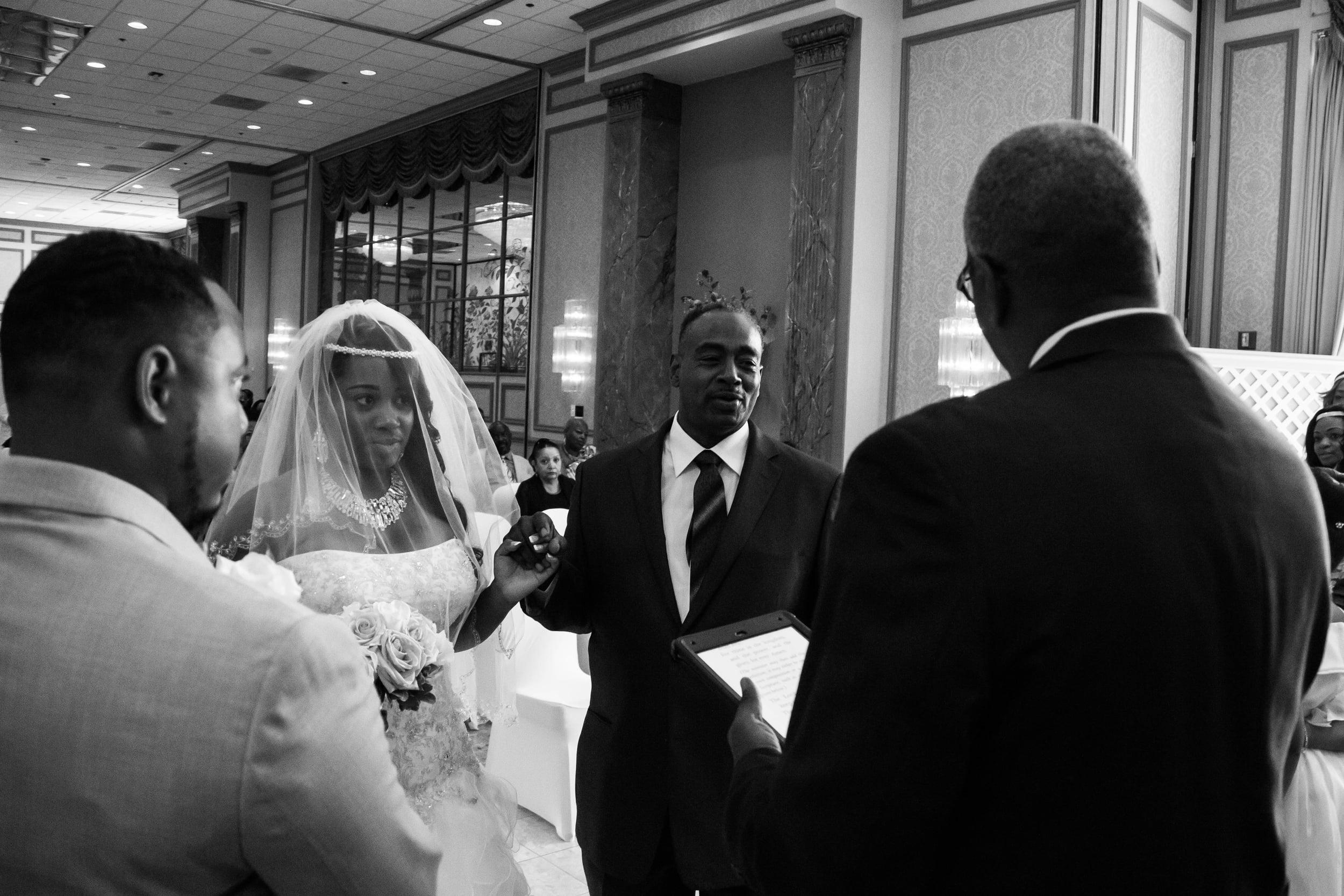 Hameed - Epps Wedding-9787.jpg