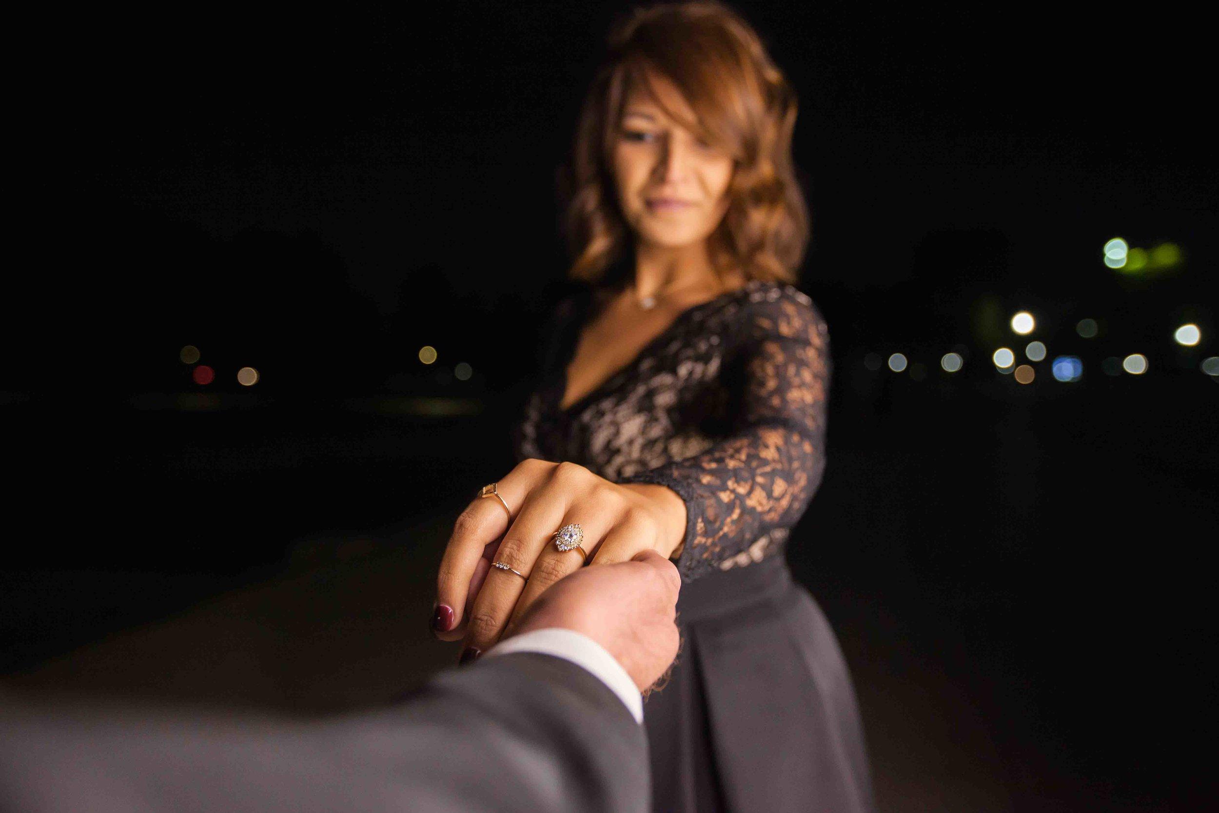EngagementPhotoShoot-9494.jpg