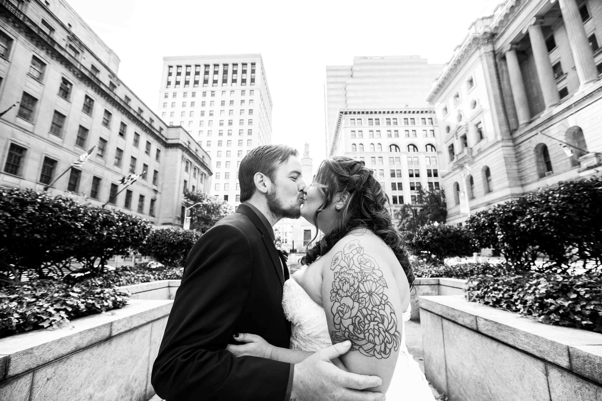Stephanie&Andrew-3328.jpg