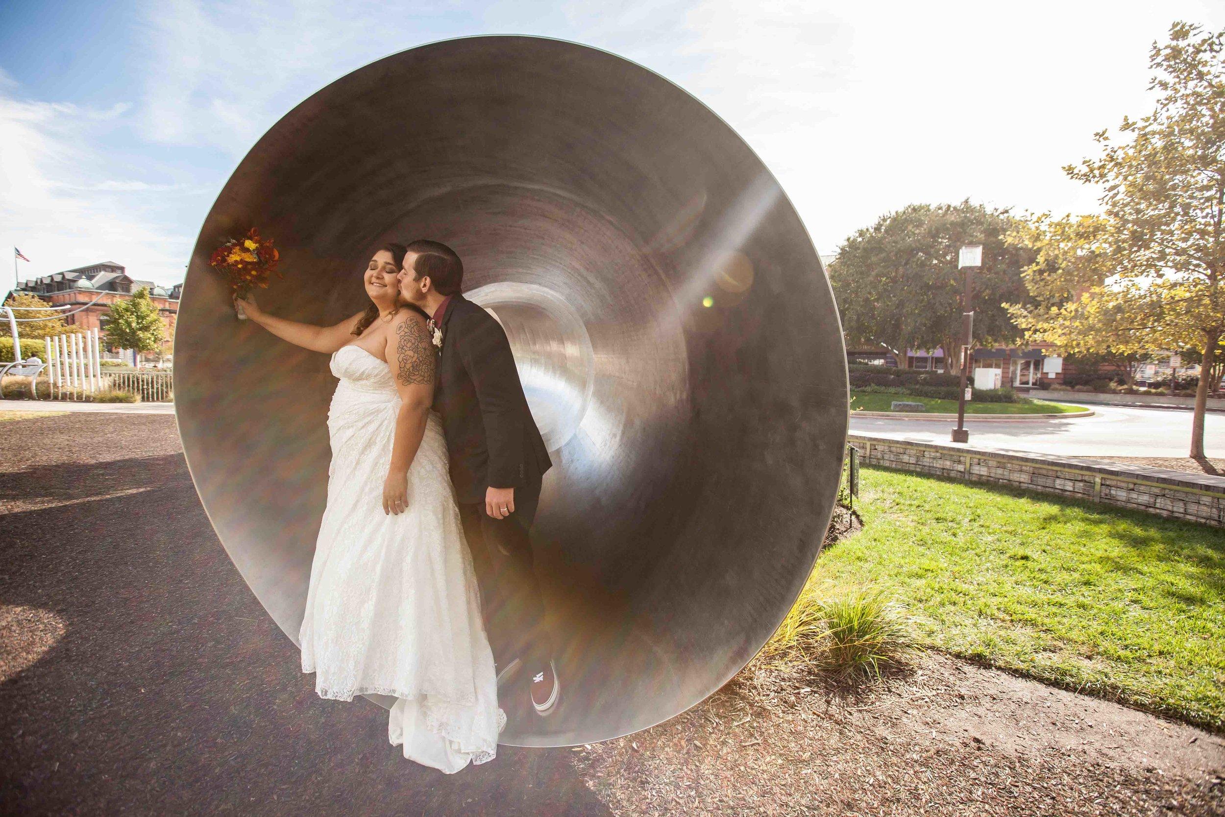 Stephanie&Andrew-3669.jpg