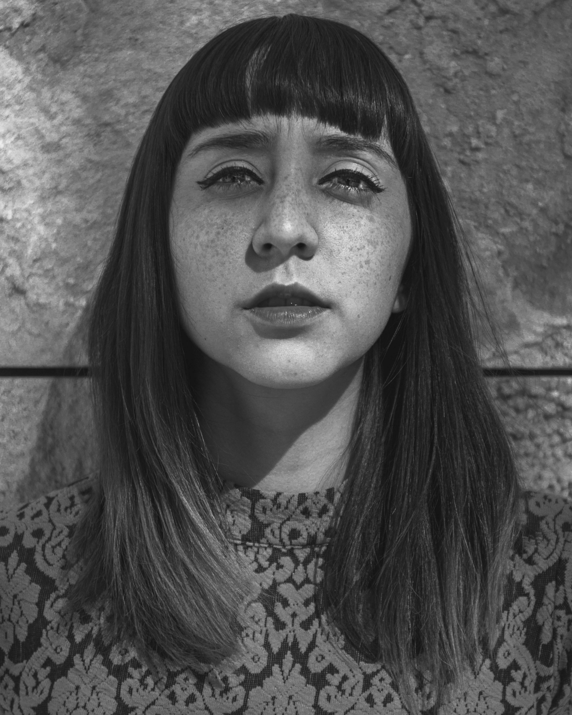 Portrait-014.jpg