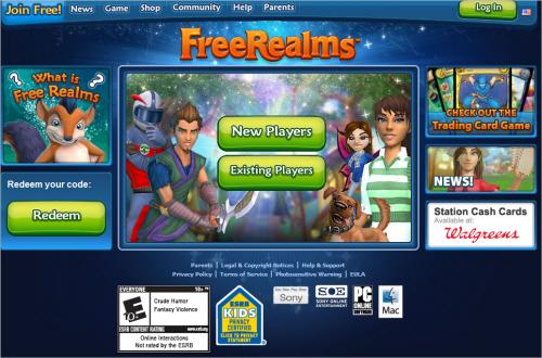 freerealms-homepage.jpg