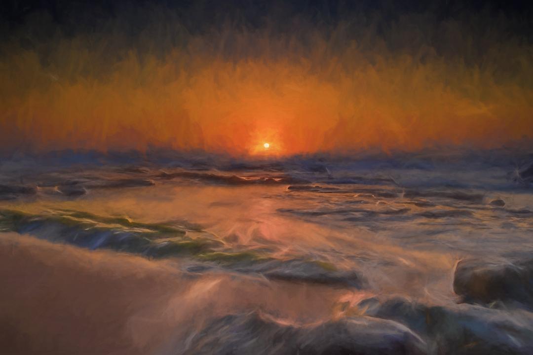 davidmorrison_1080_sunset_scottishmedialab.jpg