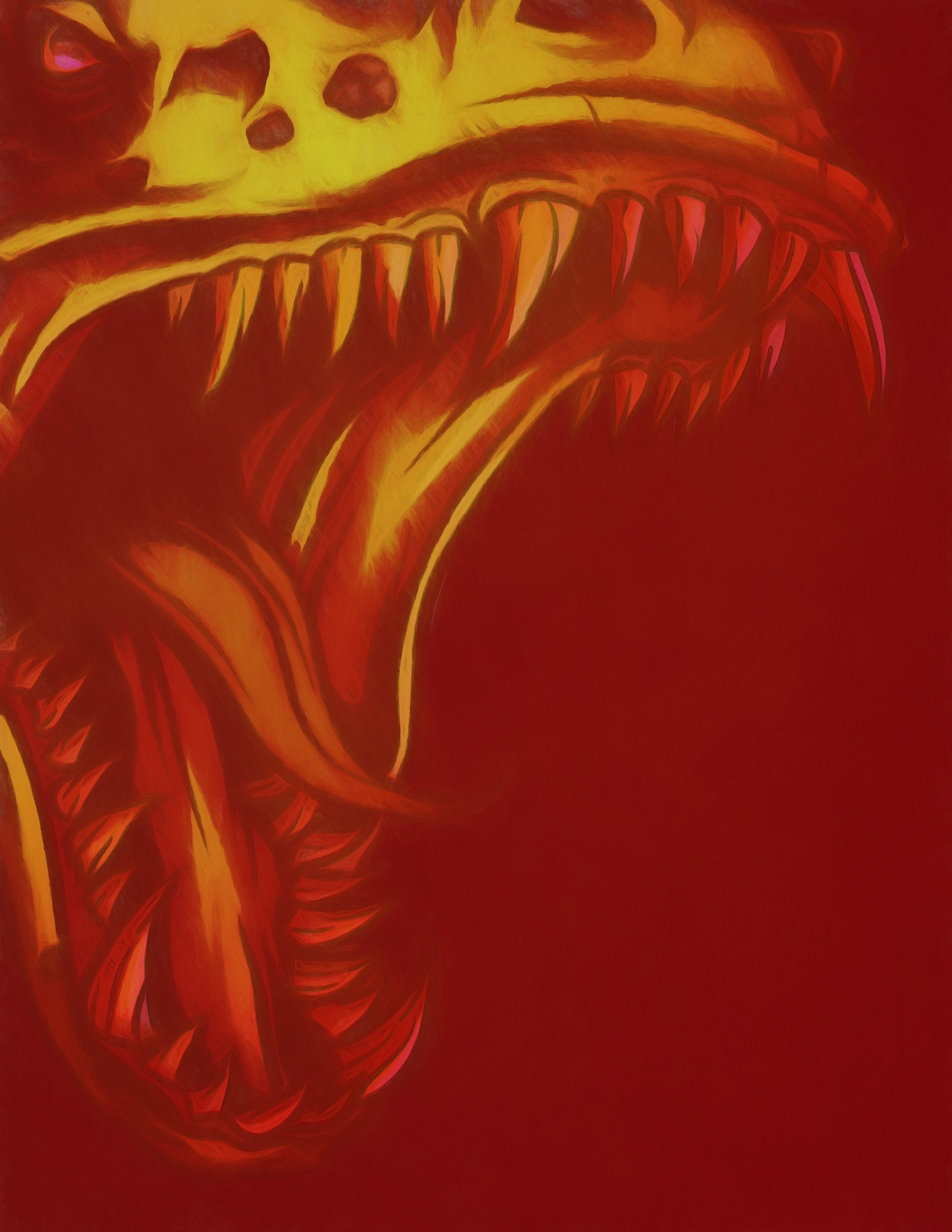 Dragon_1500.jpg