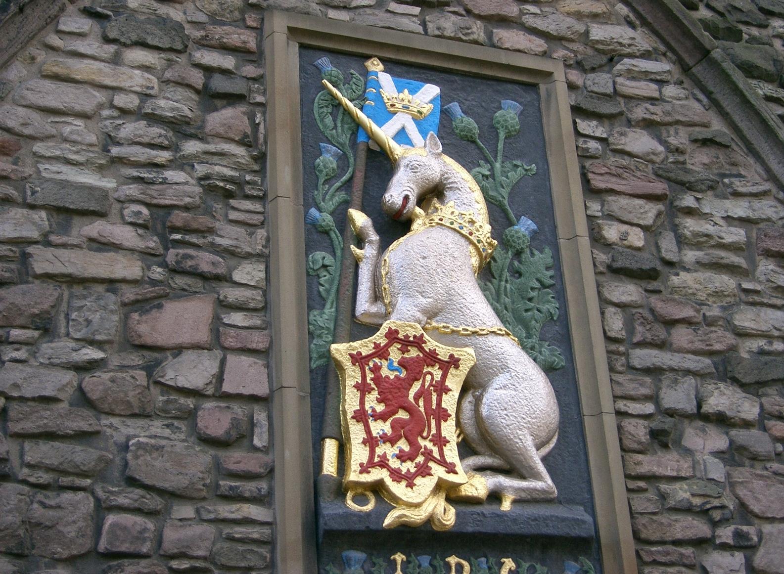Unicorne_Edimbourg_Scotland.JPG