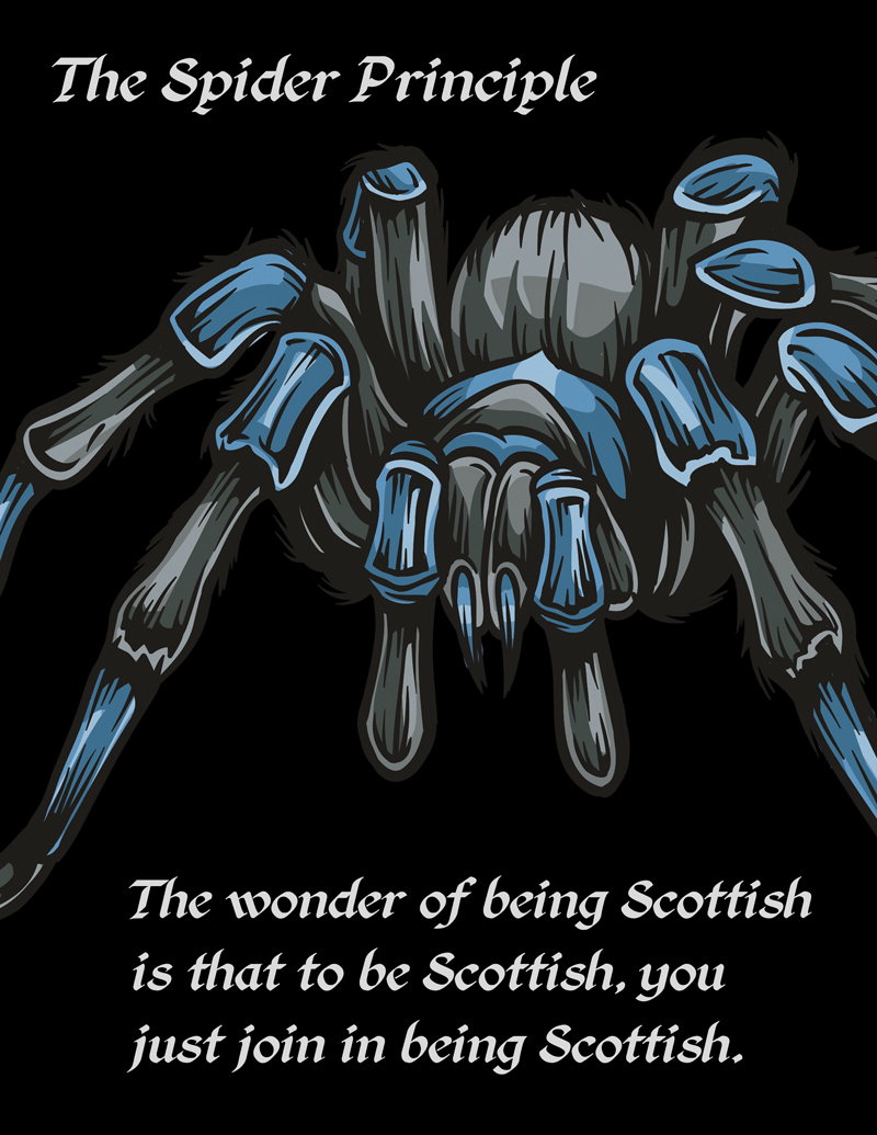spiderflat.jpg