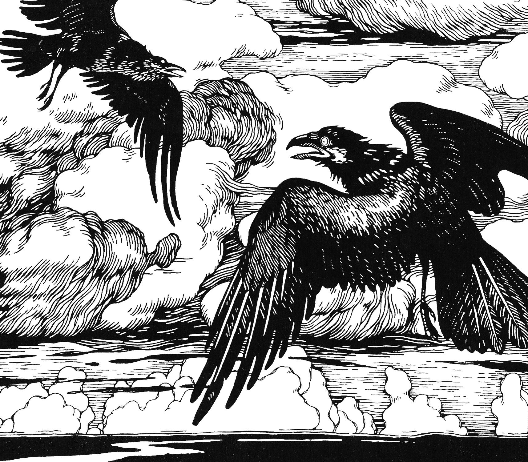 bilibin_crows.jpg