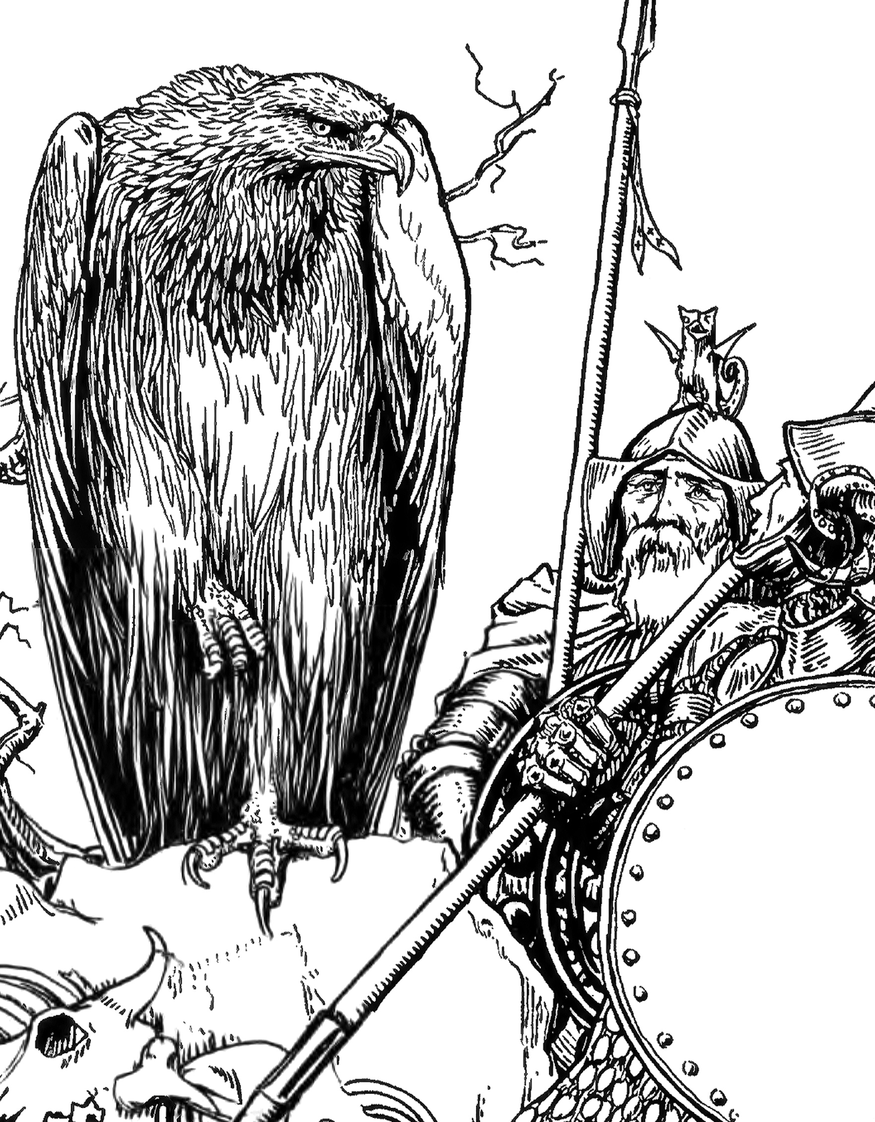johnbatten_eagle.jpg