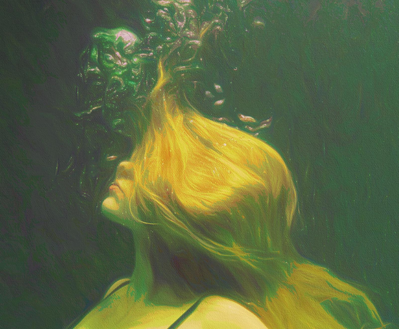 mermaid_okUSLettergoforcropsppflat.jpg